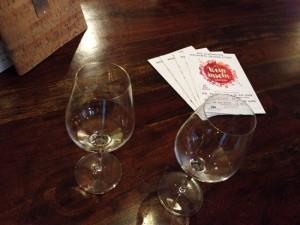 Weininseln_2015_Kork