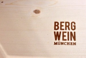 Bergwein_Logo