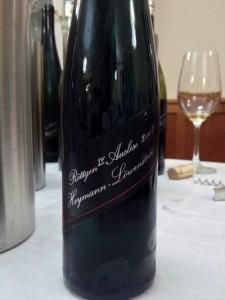 Löwenstein_Verk_Flasche_20_11_15