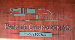 P_de_Carraovejas_logo