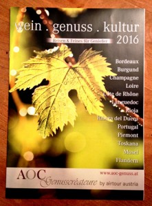 AOC_Katalog_2016_Titel
