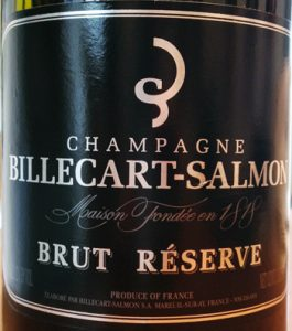 Billecart_Salmon