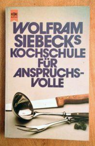 Siebeck_Kochschule_Titel