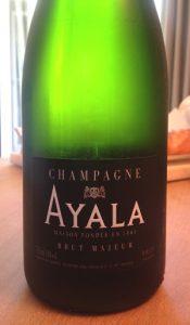 Champagne_Ayala_Brut_Majeur