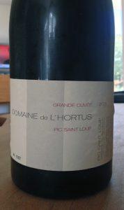 Domaine_l'Hortus_Magnum_2006