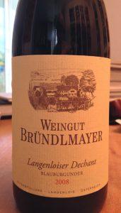 Bründlmayer_PN_2008