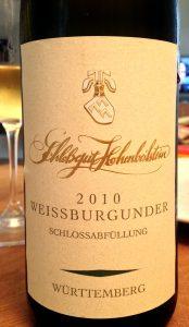 Hohenbeilstein_WB_2010