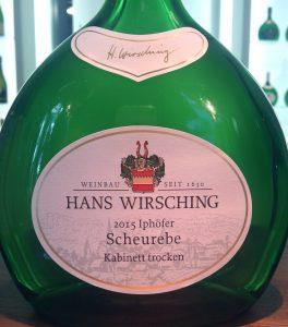 iphofen_hans_wirsching_7