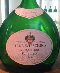 iphofen_hans_wirsching_8