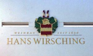 iphofen_hans_wirsching_logo