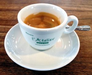 latelier_espresso