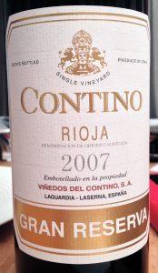 contino_2007